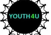 Participating Youth4U Members