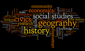 By Product (Social Studies)