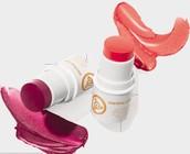 Карандаш для макияжа губ и щек marykayatplay™