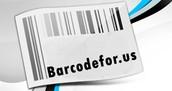 BarcodeFor.us