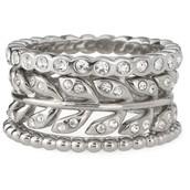 Laurel Ring Size 7