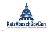 KatzAbosch Raises Awareness For Client, The Children's Guild, Through