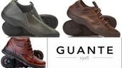 Guantes Shoes