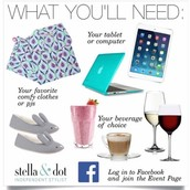 You'll Need These!