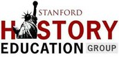 Stanford History Education Group (SHEG)