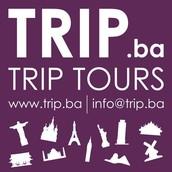 Trip Tours