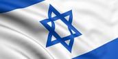 שם השיר: הכי ישראלי ביצוע: התקווה 6 מילים ולחן: עומר גליקמן