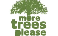 Help our environment