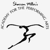 Sharron Miller's Academy for the Performing Arts by May Li