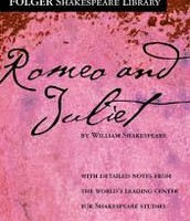 ROMEO and JULIET: Most circulations this year