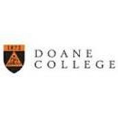 Doane Music and STEM Day
