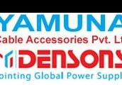 Yamuna Cable Accessories Pvt. Ltd.