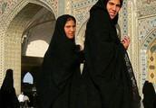 Discrimination Against Women And Religious Minorities