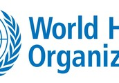 World Heath Organization