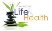 Holistic Health Coaching