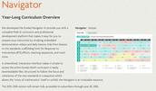 Try Eureka Math Navigator - free!