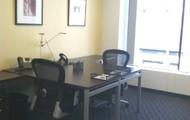Office #3