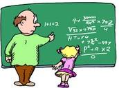 Matemáticas 2'