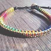 The Visionary Bracelet