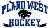 14. Plano West Hockey Club Summer Season