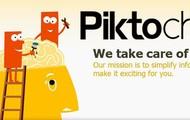 piktochart.  com