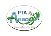 Annoor Academy of Fort Smith-PTA