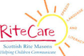 Rite Care Center for Communication Disorders