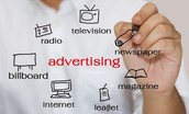 Marketing Career Cluster