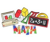 Come out for Math Literacy Night - Pine Street - January 14th  -    7:00-8:00 p.m.