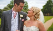 Things to Consider when Choosing a Perfect Wedding Photographer