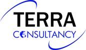 Terra Consultancy