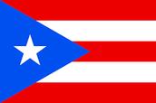 ¡Ven a Puerto Rico!