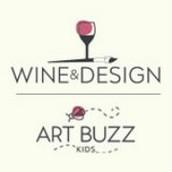 Wine & Design Warwick