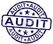 Textbook Audit