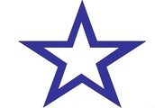 Lone Star Sports Medicine
