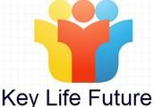 Key life future