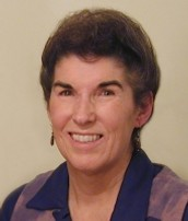 Barbara Groff