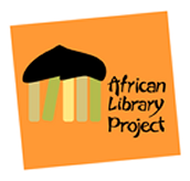 African Library Project X4