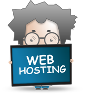 Learn What You Can About Website Hosting With This Advice