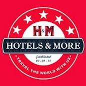 Hotels & More Pvt Ltd