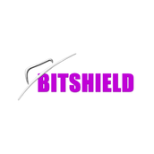 BitShield Security Consulting Inc.