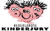 De nederlandse kinderjury!