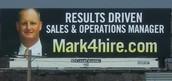 Mark4Hire.Com