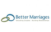 Marriage Enrichment Group Sunday, April 12, 5:00PM in the Sanctuary