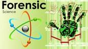 Forensic ISD