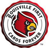 Cardinal Covenant @ UofL - Full Tuition