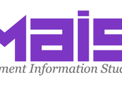 MAISS - Management Information Student Society