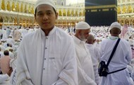 Islamic Wordrobe