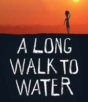 The Book A Long Walk To Water