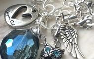 charms & dangles